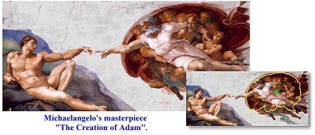 http://godsdirectcontact.eu/eng/services/images/s-os-adam-1.jpg
